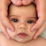 Featured Image for Cranial Osteopathy or Craniosacral Therapy for my Baby?