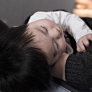 Breastfeeding and Drinking Alcohol - Breastfeeding Support