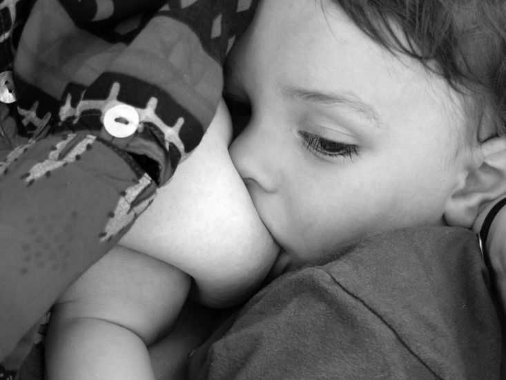 how-to-stop-breastfeeding