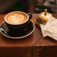 Featured Image for Coffee, Caffeine and Breastfeeding