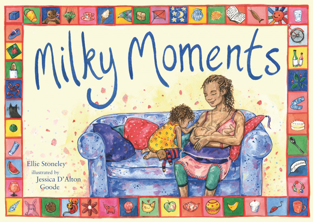 Milky-Moments-web
